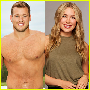 Did Colton Underwood Lose His Virginity? 'Bachelor' Finale Spoilers