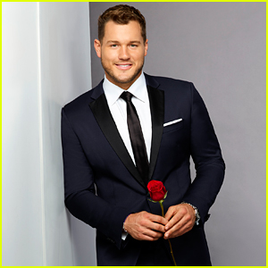 'The Bachelor' Spoilers - Colton Sends Two Women Home on Finale, Leaving Just...
