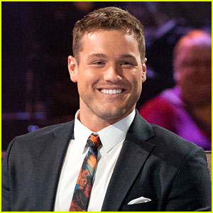 Who Does Colton Underwood Want as 'The Bachelorette' 2019?