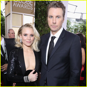 Dax Shepard Almost Didn't Take His Role on 'Parenthood'
