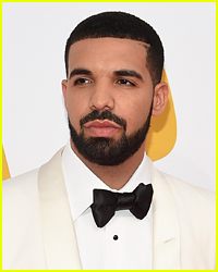Drake Makes Change to His Tour Following 'Leaving Neverland'