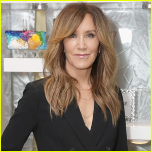 Felicity Huffman Deletes Social Media Accounts & Parenting Site Amid College Admissions Scandal