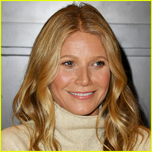 Gwyneth Paltrow's Daughter Was Not Happy She Posted This Photo - Read Their Comment Exchange!