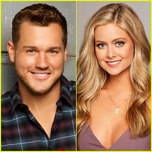 Bachelor's Hannah Godwin, One of Colton's Final Two, Reacts to Last Night's Bombshell Episode