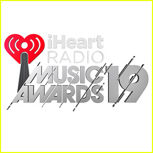 iHeartRadio Music Awards 2019 Live Stream - Watch the Red Carpet Arrivals!