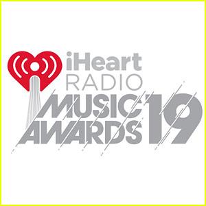 iHeartRadio Music Awards 2019 Performers & Presenters List Released