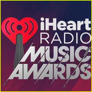 iHeartRadio Music Awards 2019 - Complete Winners List!