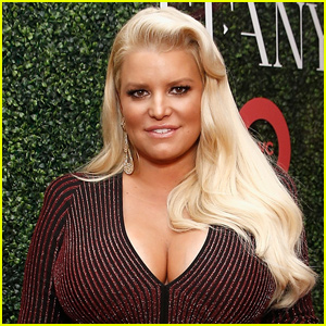 Jessica Simpson Gives Birth to Her Third Child - Find Out Her Name!