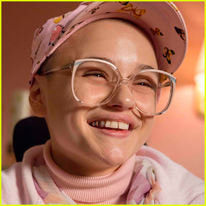 Did Joey King Ever Meet the Real Gypsy Rose Blanchard?