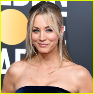 Kaley Cuoco Reveals She Almost Wasn't Cast on 'Big Bang Theory'
