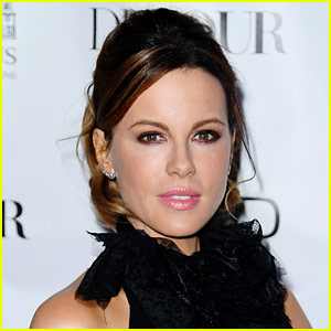 Kate Beckinsale Returns to Instagram After Wiping Her Account Clean