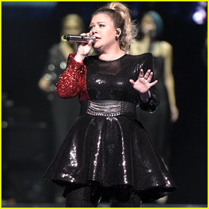 Kelly Clarkson Says Winning 'The Voice' Doesn't Matter: 'You Have to Work'