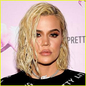 'Bachelor' Creator Tweets About Khloe Kardashian Again Amid 'Bachelorette' Reveal