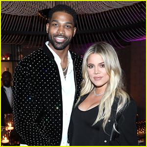 Khloe Kardashian Ultimately Blames Tristan Thompson for Breakup, Regrets What She Said About Jordyn Woods