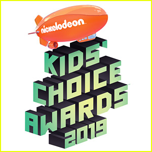 Kids' Choice Awards 2019 - Performers & Celeb Attendees List!