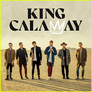 Meet Country Band King Calaway with These 10 Fun Facts! (Exclusive)