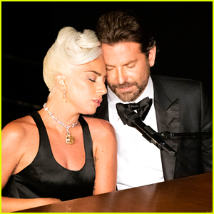 Lady Gaga & Bradley Cooper's 'Shallow' Goes Number One on Billboard Hot 100!