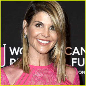 Lori Loughlin Jokes About Paying for Olivia Jade's Education in Newly Resurfaced Video