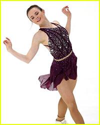 U.S. Figure Skater Mariah Bell Accused of Slashing Competitor Lim Eun-soo