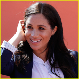 Meghan Markle's 'Close' Assistant Private Secretary Resigns
