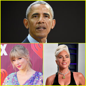 Can You Guess the Most-Followed Celeb on Twitter? See Who It Is!