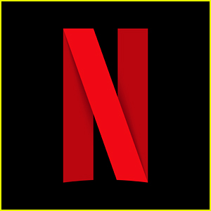 New to Netflix in April 2019 - Full List!