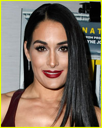 Nikki Bella Retires From WWE