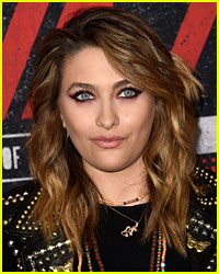 How Is Paris Jackson Doing Amid All the Rumors About Her?