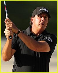 Pro Golfer Phil Mickelson Denies Involvement in College Scam, Despite Using Rick Singer's Services