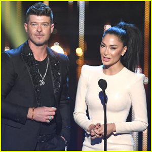 robin-thicke-nicole-scherzinger-present-together-iheartradio-music-awards.jpg