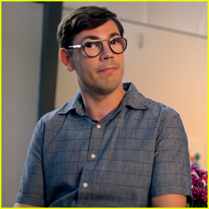 Ryan O'Connell's Semi-Autobiographical Series 'Special' Debuts First Trailer