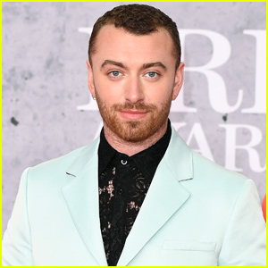 Sam Smith Reveals He Had Liposuction When He Was Just 12