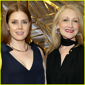 'Sharp Objects' Sequel Series Is Being Considered!