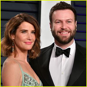 Cobie Smulders & Taran Killam to Guest Star on 'Arrested Development' Together