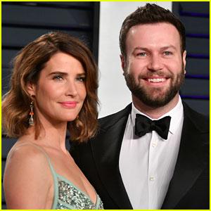 Cobie Smulders & Taran Killam to Guest Star on 'Arrested Development' Together