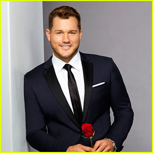 Who Won 'The Bachelor' 2019? Is Colton Engaged? Spoilers!