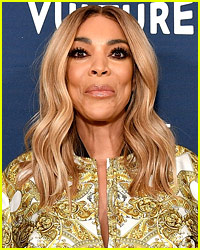 How Is Wendy Williams Doing?
