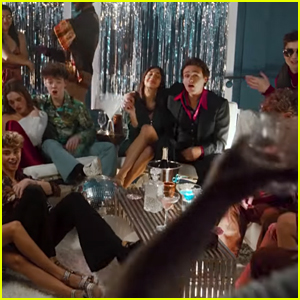Why Don't We Feat. Macklemore: 'I Don't Belong In This Club' Stream, Lyrics & Download - Listen Now!