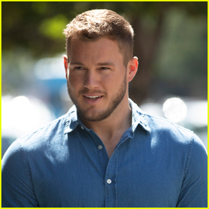 Why Did Colton Underwood Jump the Fence? Answer Revealed!