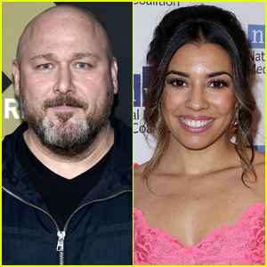 Will Sasso & Christina Vidal to Star in 'United We Fall' ABC Comedy Pilot