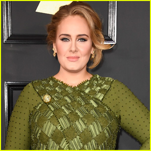 Some Fans Are Happy That Adele Split From Her Husband. Find Out Why