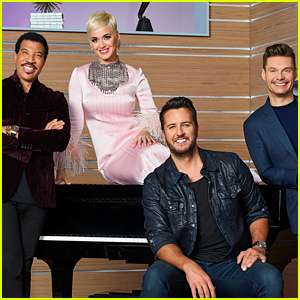 Who Went Home on 'American Idol' This Week? Four Singers Cut!