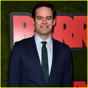 HBO Renews 'Barry' for a Third Season!