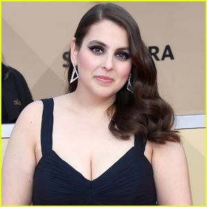 Beanie Feldstein Opens Up About Death of Brother Jordan for First Time