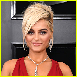 Bebe Rexha Reveals Bipolar Diagnosis: 'I'm Not Ashamed Anymore'