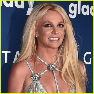 Britney Spears Addresses Speculation About Her Mental Health (VIDEO)