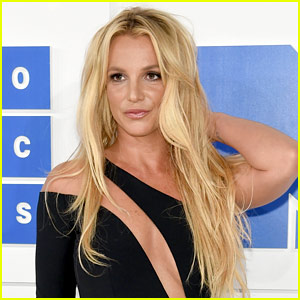 Britney Spears' 2 Kids Are with Dad Kevin Federline as She Enters Mental Health Facility