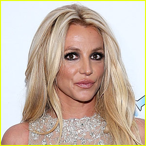 What Is Really Going On with Britney Spears? Here's the Story...