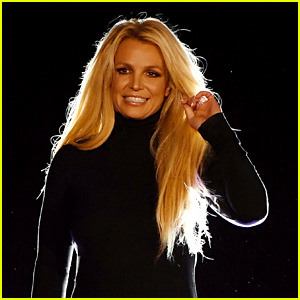 Britney Spears Checks Herself Out of Mental Health Facility
