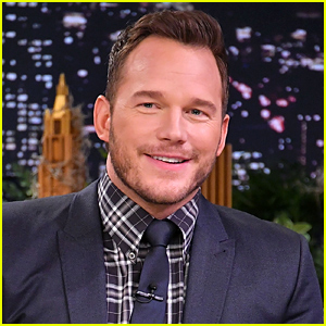 Chris Pratt Broke a Rule on 'Avengers: Endgame' Set & Then Posted About It Online!